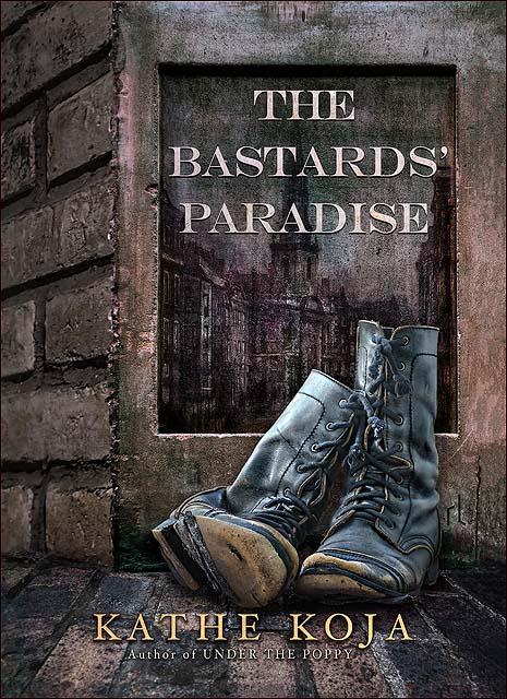 Bastards' Paradise