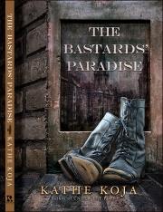 The Bastards Paradise - 2016
