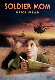 Soldier Mom - Random House