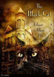 The Black Cat by Edgar Allan Poe