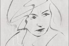 Lieder_Femme_Fatale_Oct20_640