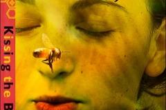 Kissing The Bee • Farrar, Straus & Giroux